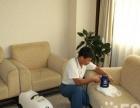 德州家政保洁、家庭大扫除、专业擦玻璃、厨房保洁清洁