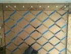 彩釉方块镜子艺术玻璃电视背景墙餐厅背景墙 焕彩拼镜