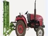 养牛场专用小型疏松机