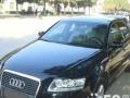 个人租车,商务租车,单位租车,各种车型手续简便优惠