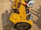 泉州二手发动机 柴油机出售