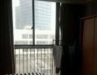 富邦世纪广场1幢 公寓出租 可短租,环境好,非常舒服