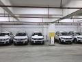 首付1万含购置税一年保险多种车型分期0利率全部现车