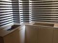 新塍新,环境好,精装修3房,空调,热水,设施齐