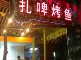同济路 同济地铁口简村大街入口处 商业街卖场 74平米