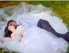 株洲专业婚礼跟拍找李丹摄影