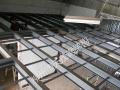 天茂钢结构,钢结构别墅,豪华活动板房,简易钢架棚