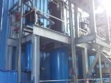 山东河北石墨换热器冷却器吸收器