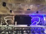 南通舞台搭建LED租赁
