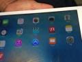 苹果平板iPad Air