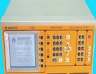 二手台湾CT8681线材综合高压测试机