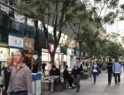 海上世界餐饮铺招租,大门面,蛇口中心区