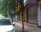 牛华 南华宫商业街 商业街卖场 45平米