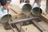 长沙灌浆料厂家-湖南久屹工程技术有限公司