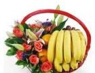 专业鲜花绿植配送,专业花卉租赁,绿化养护,