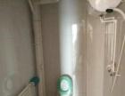 万达广场附近 甩租房 无中介费 拎包入住 空调洗衣机 可月付