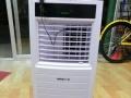 全新移动空调,看好是移动空调不是空调扇