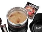 龙港淘宝商业产品拍摄+详情主图+图片处理+录像