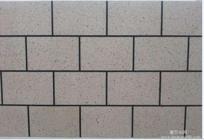 上海外墙真石漆施工 青浦区厂房外墙真石漆