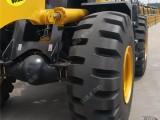 天力50装载机轮胎 23.5-25 铲车L5加深
