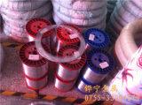 304不锈钢弹簧线,不锈钢弹簧线材质,深圳不锈钢弹簧线价格