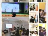 阳江录音-音乐艺考统考校考集训