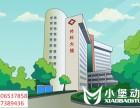 北京动画制作FLASH动画制作MG动画制作