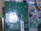 显卡NVIDIA GTS 450