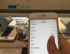 出售二手国行苹果iPhone 6s三网4G验机交易