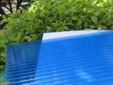 温岭阳光板,PC阳光板,耐力板,亚克力板