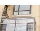 隔热断桥节能门窗、铝木复合节能门窗,铝包木节能门窗
