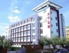 北京爱玛家月子会所,母婴护理15年,您和家人较放心的选择