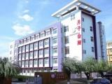 北京愛瑪家月子會所,母嬰護理15年,您和家人較放心的選擇