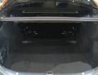 奔驰 C级 2017款 C 180 L 运动版