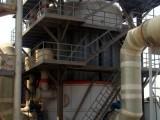 二手空调回收空调制冷设备拆除回收