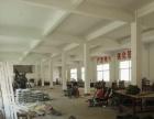 淮安区工业园区边寿民路 厂房 1500平米出租