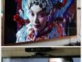 清仓处理24寸至75寸高清液晶led电视智能网络液晶电视