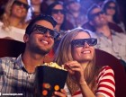 魔方私人影院加盟/情侣主题影院 多元化娱乐方式