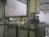 深圳回收旧机械/闲置设备回收/废旧物资收购