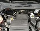 大众 桑塔纳 2013款 1.6 自动 舒适版无事故 泡水 火烧