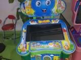 儿童游戏机回收,二手游戏机儿童游戏机回收飞腾回收