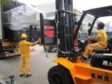 火炬开发区吊出租 叉车出租 工厂设备搬迁 装卸服务