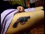蠡园纹身,蠡湖纹身,滨湖区好的纹身店,无锡远航纹身