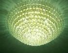 专业灯具安装安装灯具维修