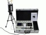 厦门室内空气检测仪选森林风科技_价格优惠,南平空气检测仪