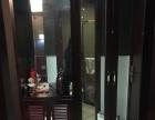 月租房1100酒店式公寓