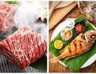 武汉专业美食摄影,菜品菜单上门拍摄