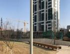 车位 天威绿谷 正 北国 保广 高开区 新市区