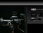三门摇臂10米/航拍1000元/活动拍摄/摄影摄像