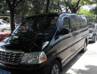 商务接待、机场接送、佛山专业配驾租车、价格便宜